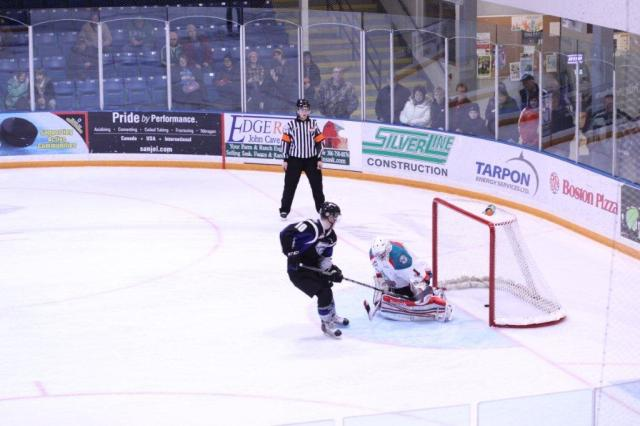 Photo from SCBroncos.com