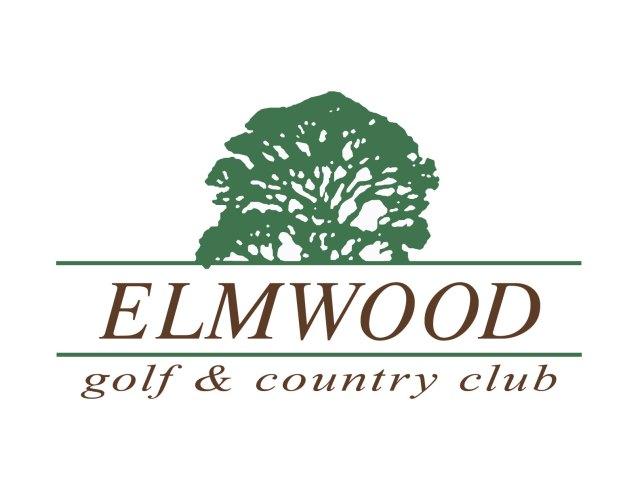 elmwood_master_logo