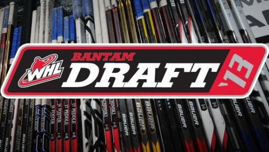 2013 Bantam Draft5554