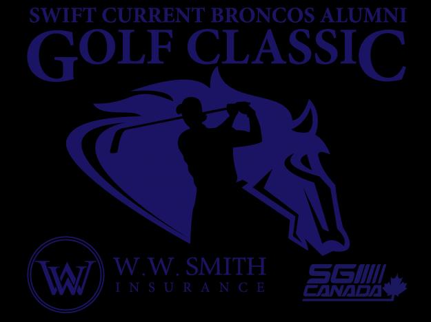 2013 Golf Tournament Logo2334