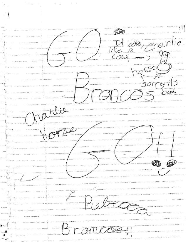 03012014 Bronco game recap by Rebecca-page-008