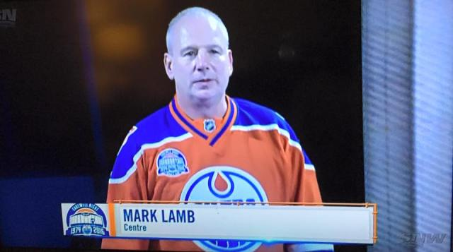 Lamb Oilers 1
